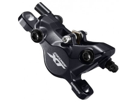 Pidurisupport Shimano XT BR-M8100