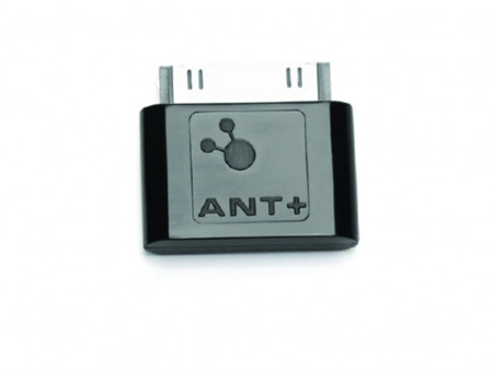 USB Dongle Elite Ant+ For Tablet Or Smartphone