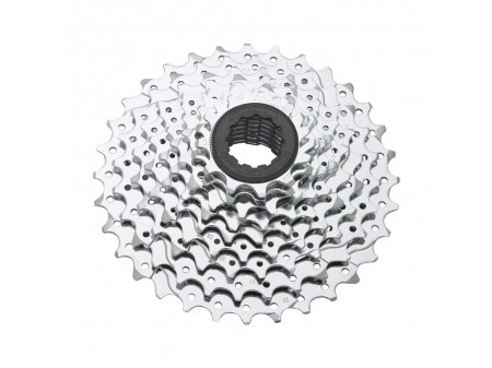 Kassett SRAM PG-950 9-speed