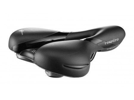 Sadul Selle Royal Respiro Moderate Woman RVL RoyalGel