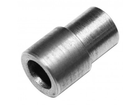 Adapter Elite Boost Thru-axle 148x12mm, for Direct Drive, 11