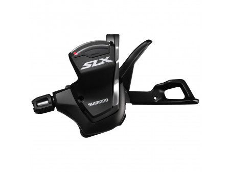 Linkvahetus Shimano SLX SL-M7000 2/3-speed
