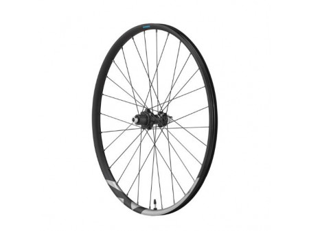 "Tagaratta 27.5"" Shimano XT WH-M8100 Boost 12mm E-Thru Disc C-Lock 11/12-speed"