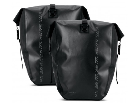 Pakiraamikott RFR Tourer 40L (pair)