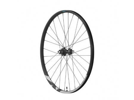 "Tagaratta 29"" Shimano XT WH-M8100 Boost 12mm E-Thru Disc C-Lock 11/12-speed"