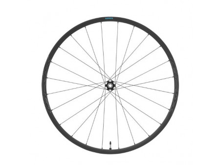 "Esiratas 28"" Shimano WH-RX570 12mm E-Thru Disc C-Lock"