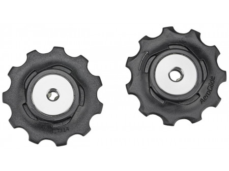 Litrid Sram Force22/Rival22 11-speed