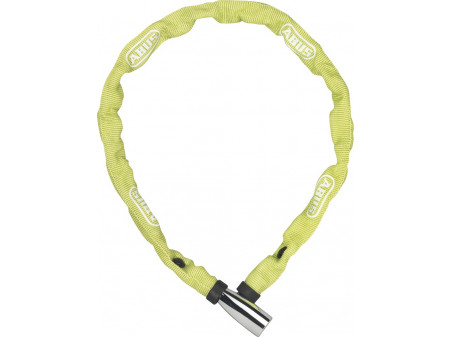 Lukk Abus Chain Web 1500/110 lime