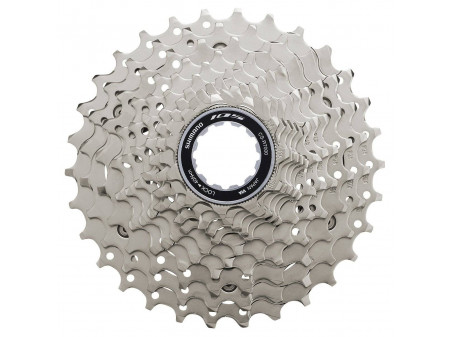 Kassett Shimano 105 CS-R7000 11-speed