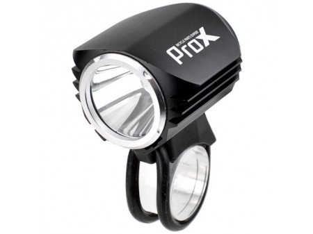 Esituli ProX ECO II Power CREE