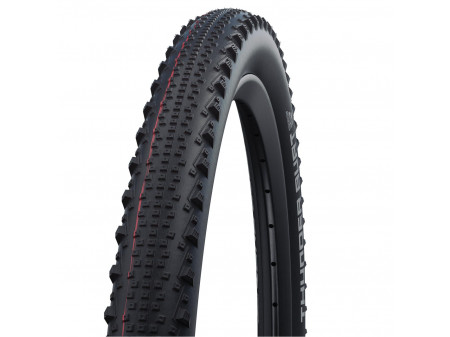 "Väliskumm 29"" Schwalbe Thunder Burt HS 451, Evo Fold. 54-622 Super Ground Addix Speed"