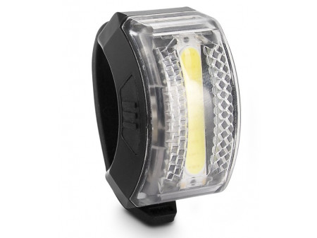 Front light ACID LED HPP COB USB