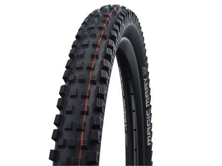 "Väliskumm 29"" Schwalbe Magic Mary HS 447, Evo Fold. 57-622 Super Trail Addix Soft"