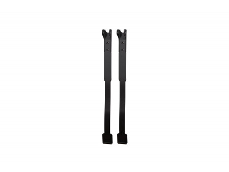 Adapter for Thule ClipOn High 9115