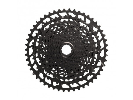 Kassett SRAM NX Eagle PG-1230 12-speed