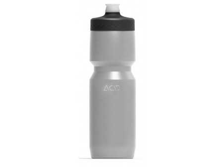 Pudel ACID Grip 750ml transparent