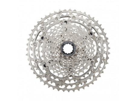 Kassett Shimano DEORE CS-M5100 11-speed