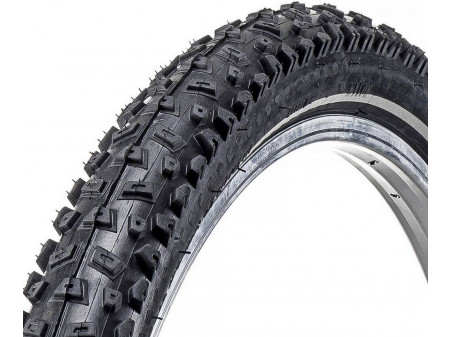 "Rehv 26"" ORTEM Cross Country 54-559 / 26 x 2.10"