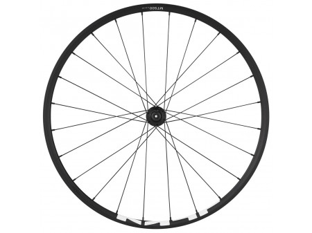 "Esiratas 27.5"" Shimano MT500 Disc CL"