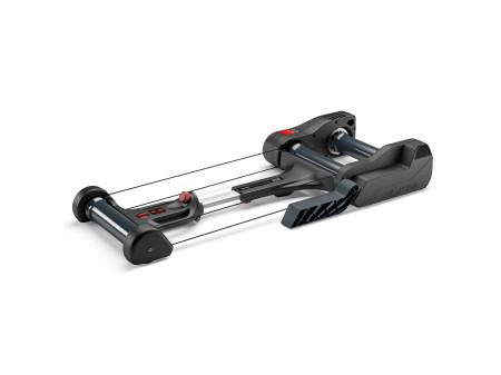 Velorull Elite Roller Nero Interactive, Foldable