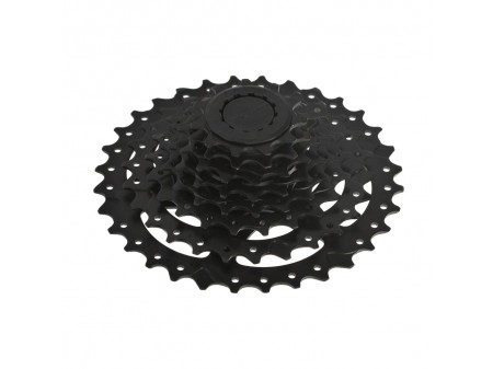 Kassett SRAM PG-820 8-speed