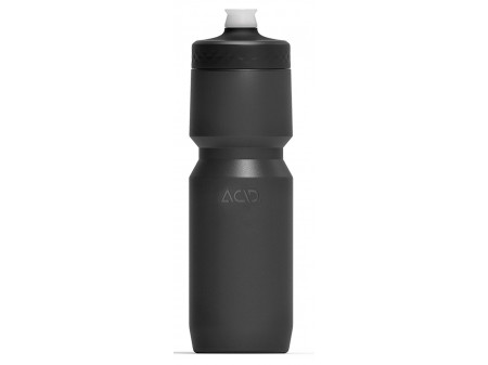Pudel ACID Grip 750ml black