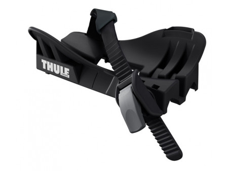 Adapter Thule UpRide Fatbike