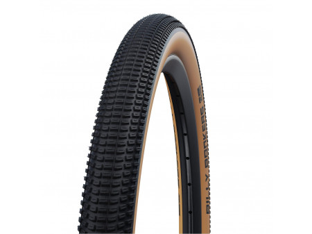 "Väliskumm 26"" Schwalbe Billy Bonkers HS 600, Active Wired 54-559 Classic-Skin"