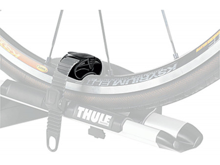 Adapter Thule Road Bike