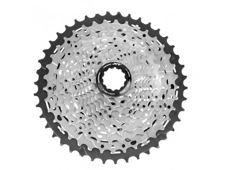 Kassett Shimano XT CS-M8000 11-speed