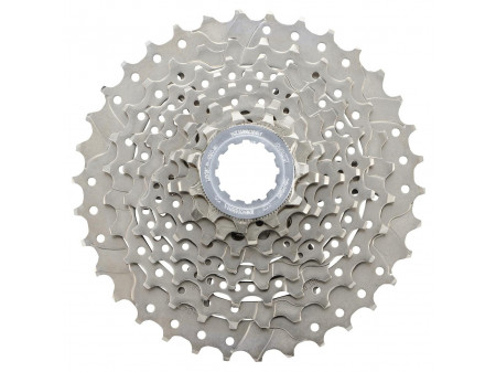 Kassett Shimano CS-HG50 8-speed