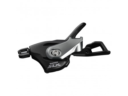 Linkvahetus Shimano SLX I-Spec B SL-M7000 2/3-speed