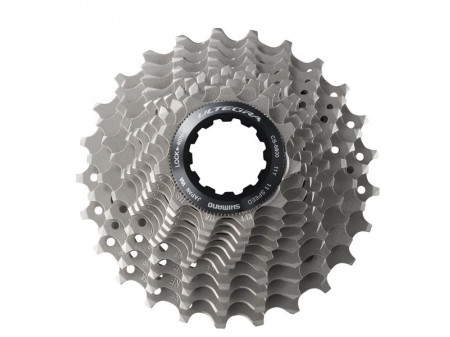 Kassett Shimano ULTEGRA CS-6800 11-speed