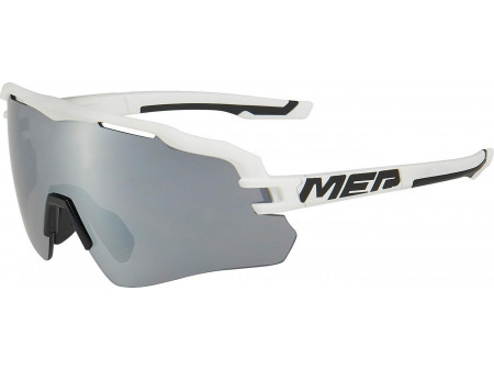 Prillid Merida Race white-grey