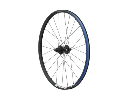 "Tagaratta 27.5"" Shimano WH-MT501 Boost 12mm E-Thru Disc C-Lock 12-speed"