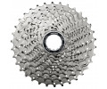 Kassett Shimano DEORE CS-HG500 10-speed