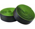 Lenksupael Merida Soft black-green