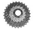 Kassett Shimano DURA-ACE CS-R9100 11-speed