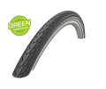 "Väliskumm 28"" Schwalbe Road Cruiser HS 484, Active Wired 37-622 Reflex"