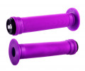 Käepidemed ODI Longneck ST BMX 143mm Single Ply Purple