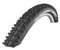 "Väliskumm 26"" Schwalbe Smart Sam HS 476 Wired 54-559"