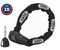 Lukk Abus Chain Granit City X-Plus 1060/110