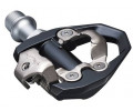 Pedaalid Shimano Road/Fitness/Gravel PD-ES600 SPD + SM-SH51