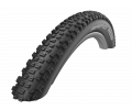 "Väliskumm 29"" Schwalbe Rapid Rob HS 425, Active Wired 54-622"