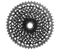 Kassett Sram XG-1295 Eagle 12-speed 10-50T