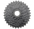 Kassett Shimano CS-HG31 8-speed