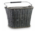 Front basket ACID Wicker 16L FILink