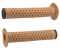Käepidemed ODI Cult/Vans BMX Grip 143mm Single-Ply Gum rubber