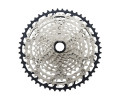 Kassett Shimano SLX CS-M7100 12-speed