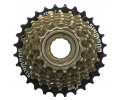 Tirr Shimano MF-TZ500 7-speed